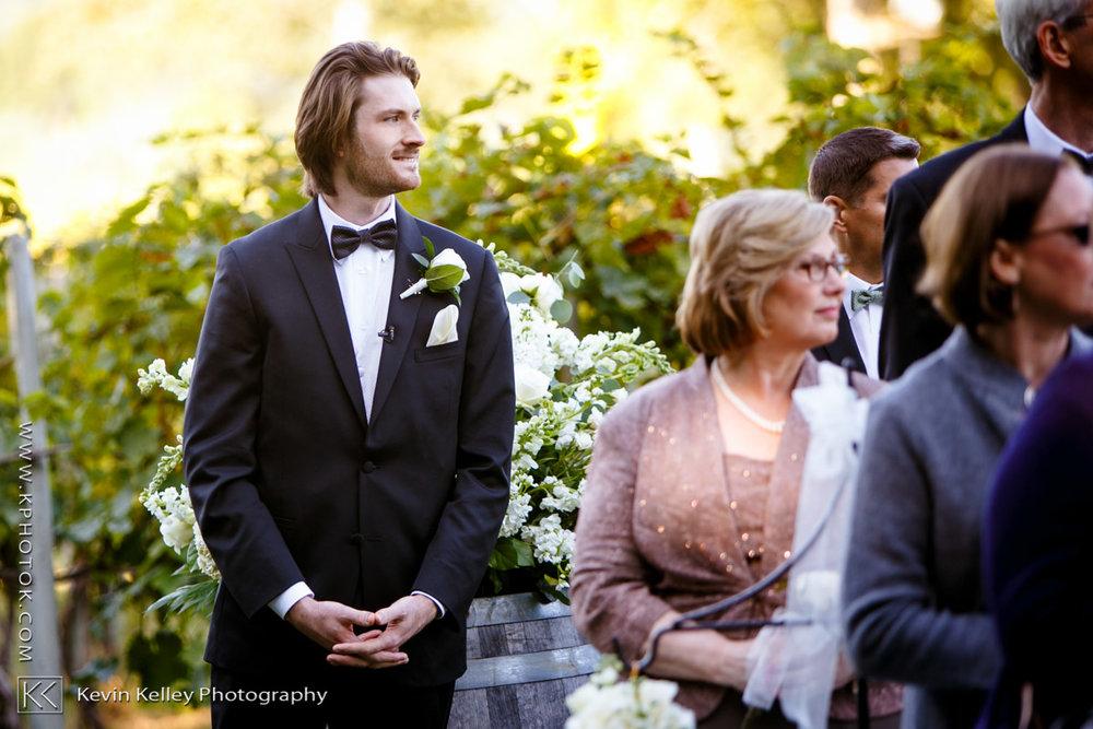 Kim&Scott_priam_vineyard_wedding_photos-2018.jpg