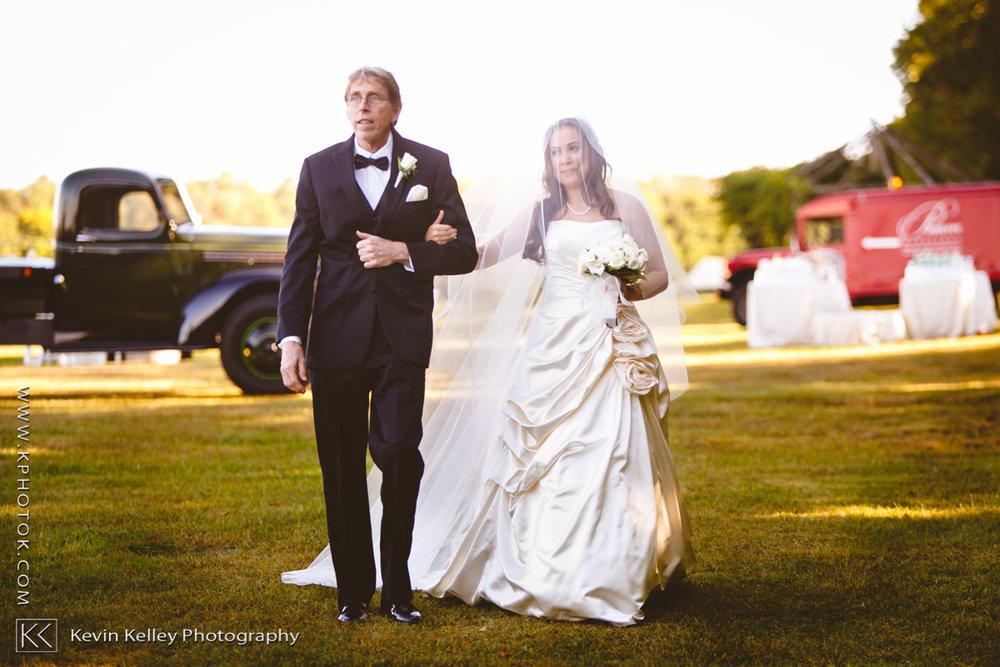 Kim&Scott_priam_vineyard_wedding_photos-2019.jpg