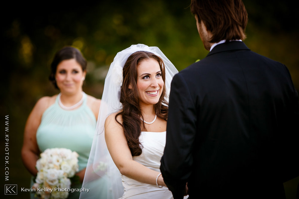 Kim&Scott_priam_vineyard_wedding_photos-2021.jpg