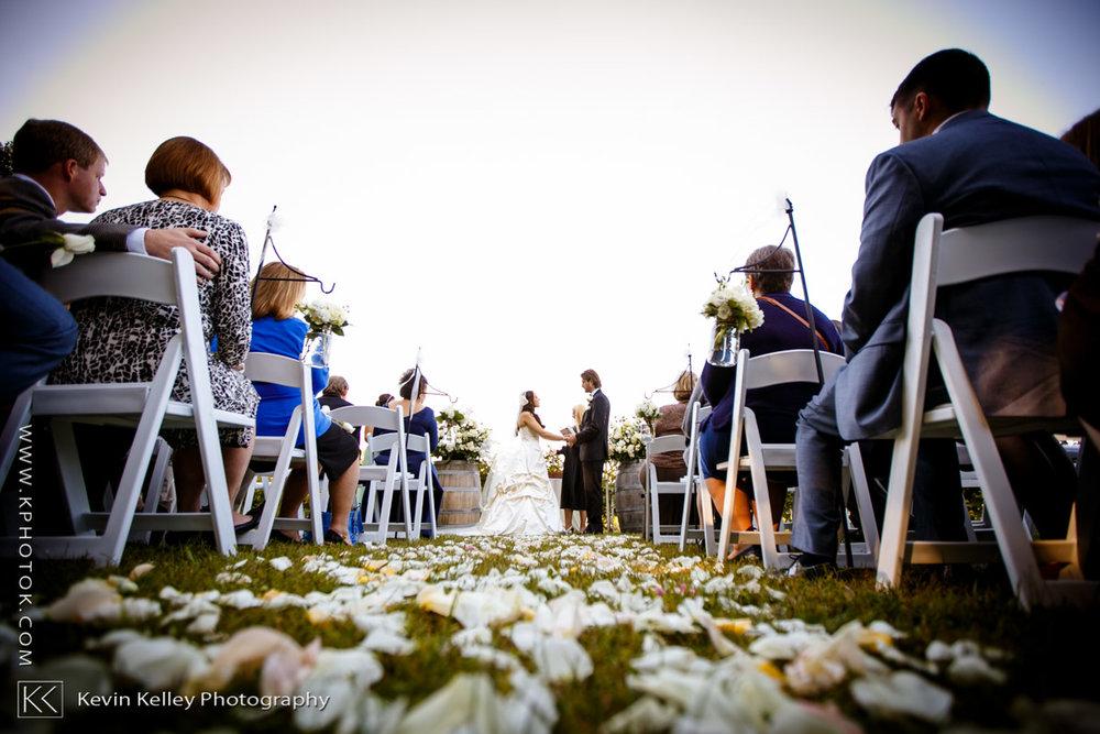 Kim&Scott_priam_vineyard_wedding_photos-2023.jpg