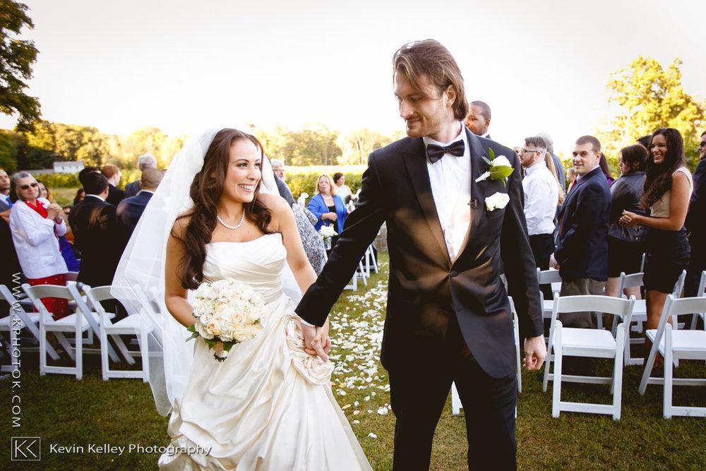 Kim&Scott_priam_vineyard_wedding_photos-2026.jpg