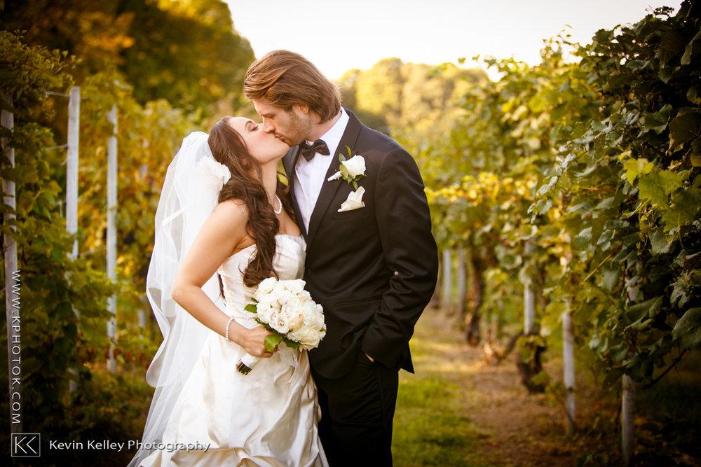 Kim&Scott_priam_vineyard_wedding_photos-2027.jpg
