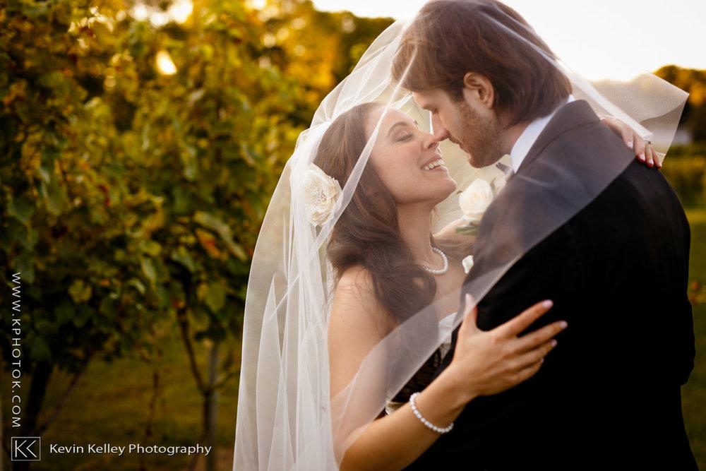 Kim&Scott_priam_vineyard_wedding_photos-2035.jpg
