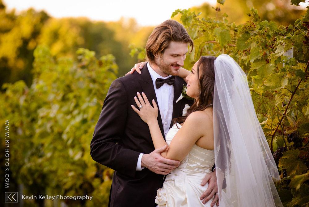 Kim&Scott_priam_vineyard_wedding_photos-2037.jpg
