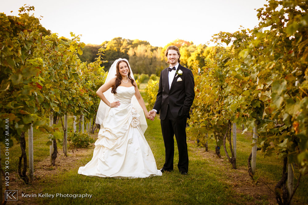 Kim&Scott_priam_vineyard_wedding_photos-2036.jpg