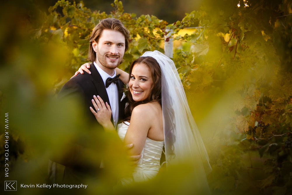 Kim&Scott_priam_vineyard_wedding_photos-2038.jpg
