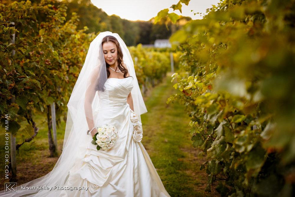 Kim&Scott_priam_vineyard_wedding_photos-2039.jpg