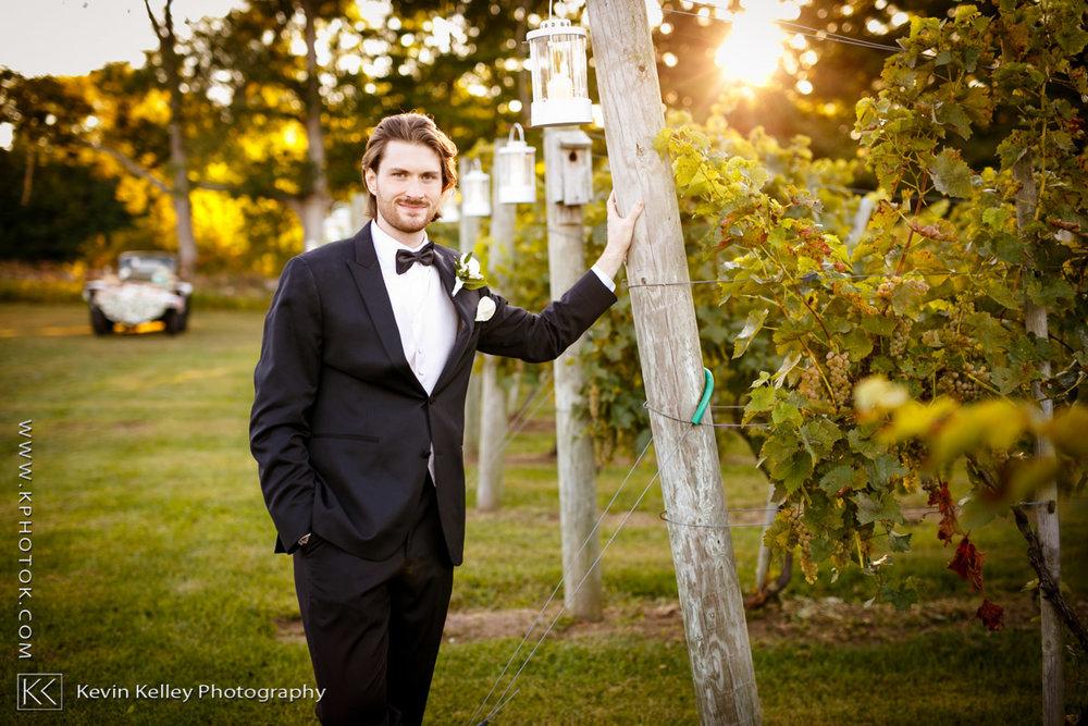 Kim&Scott_priam_vineyard_wedding_photos-2041.jpg