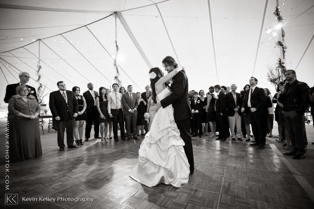 Kim&Scott_priam_vineyard_wedding_photos-2042.jpg