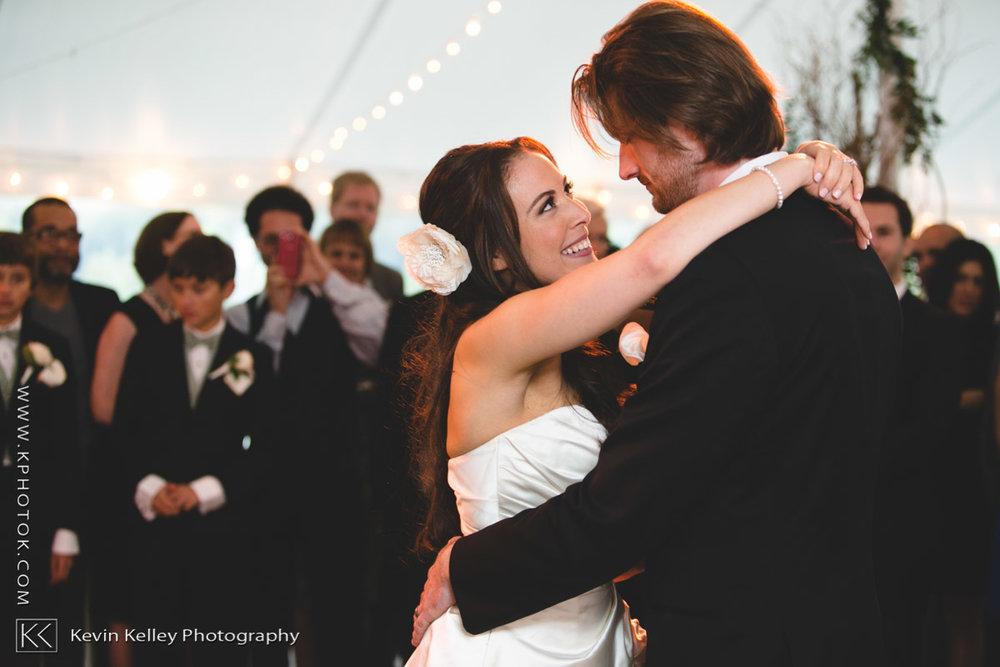 Kim&Scott_priam_vineyard_wedding_photos-2043.jpg
