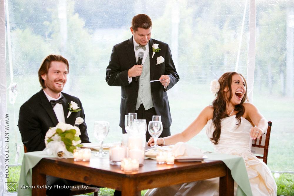 Kim&Scott_priam_vineyard_wedding_photos-2044.jpg