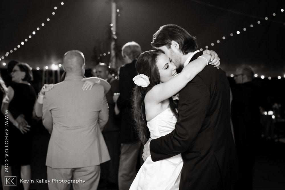 Kim&Scott_priam_vineyard_wedding_photos-2048.jpg