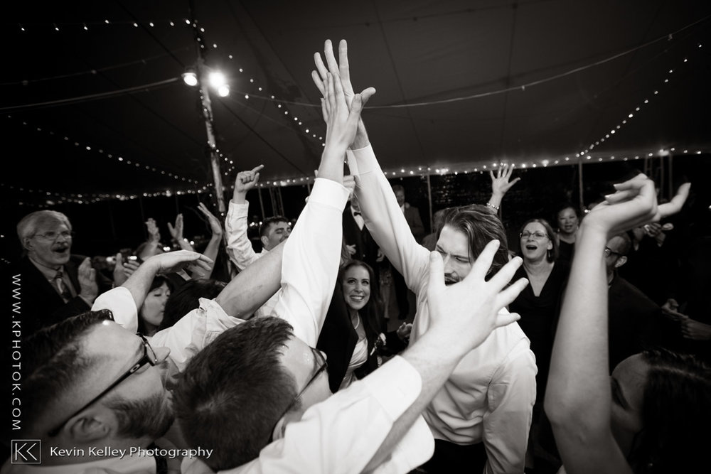 Kim&Scott_priam_vineyard_wedding_photos-2053.jpg