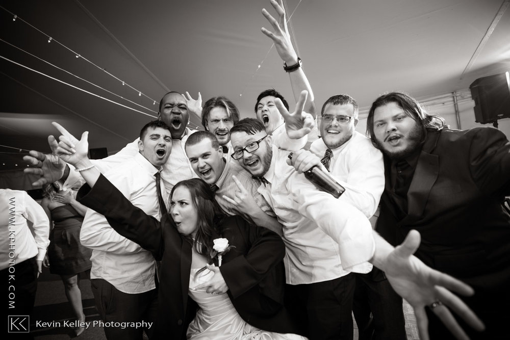 Kim&Scott_priam_vineyard_wedding_photos-2054.jpg