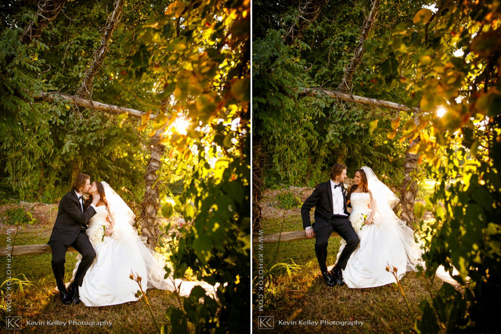 Kim&Scott_priam_vineyard_wedding_photos-3001.jpg