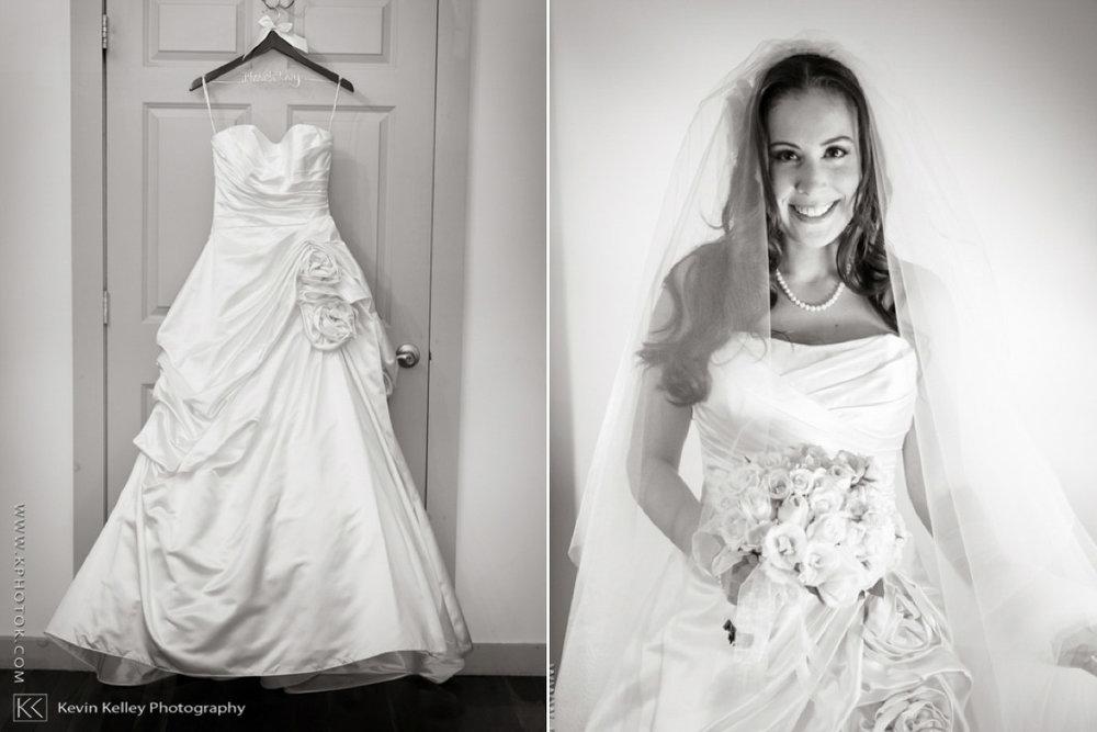 Kim&Scott_priam_vineyard_wedding_photos-3007.jpg