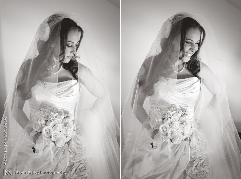 Kim&Scott_priam_vineyard_wedding_photos-i2001.jpg