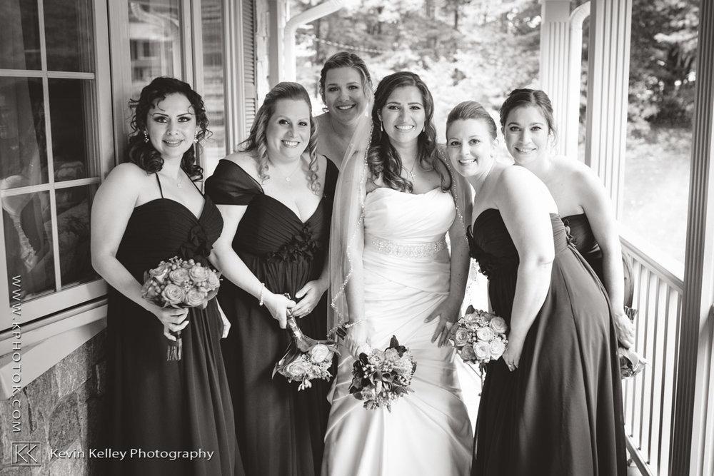 waterview-wedding-monroe-ct-nikie-jesse-2011.jpg