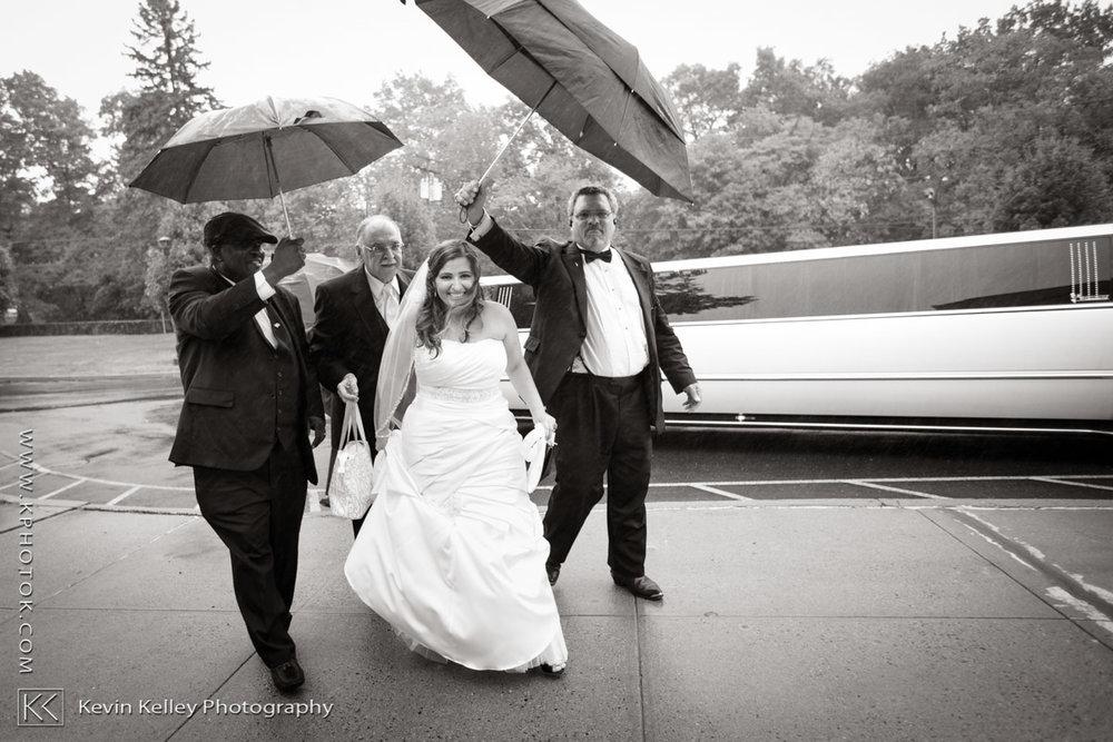 waterview-wedding-monroe-ct-nikie-jesse-2012.jpg