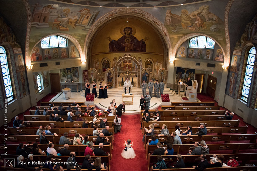 waterview-wedding-monroe-ct-nikie-jesse-2014.jpg