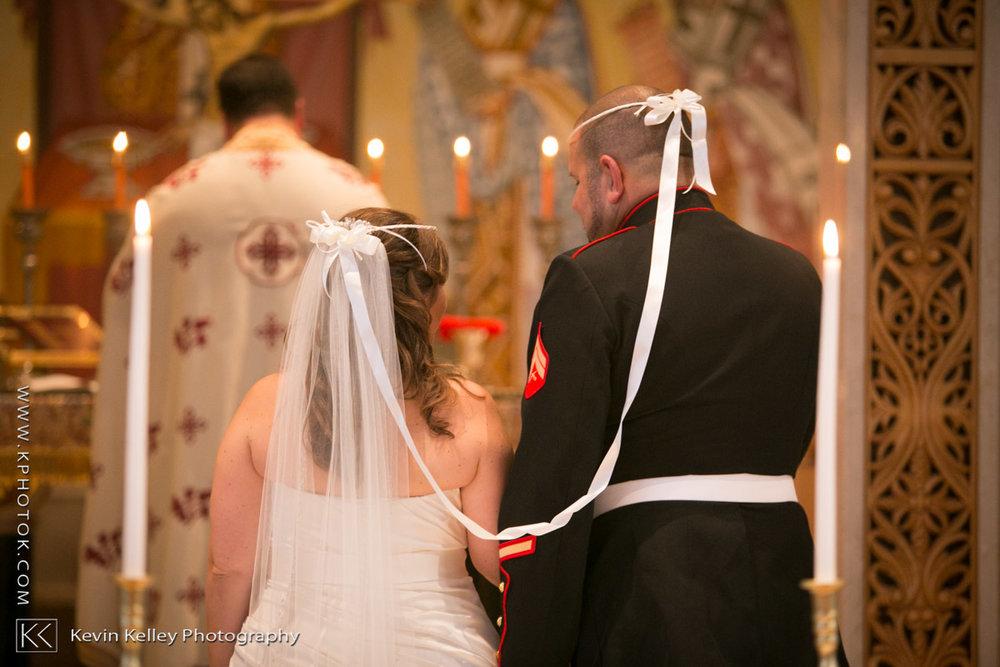 waterview-wedding-monroe-ct-nikie-jesse-2020.jpg
