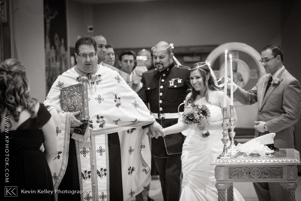 waterview-wedding-monroe-ct-nikie-jesse-2021.jpg