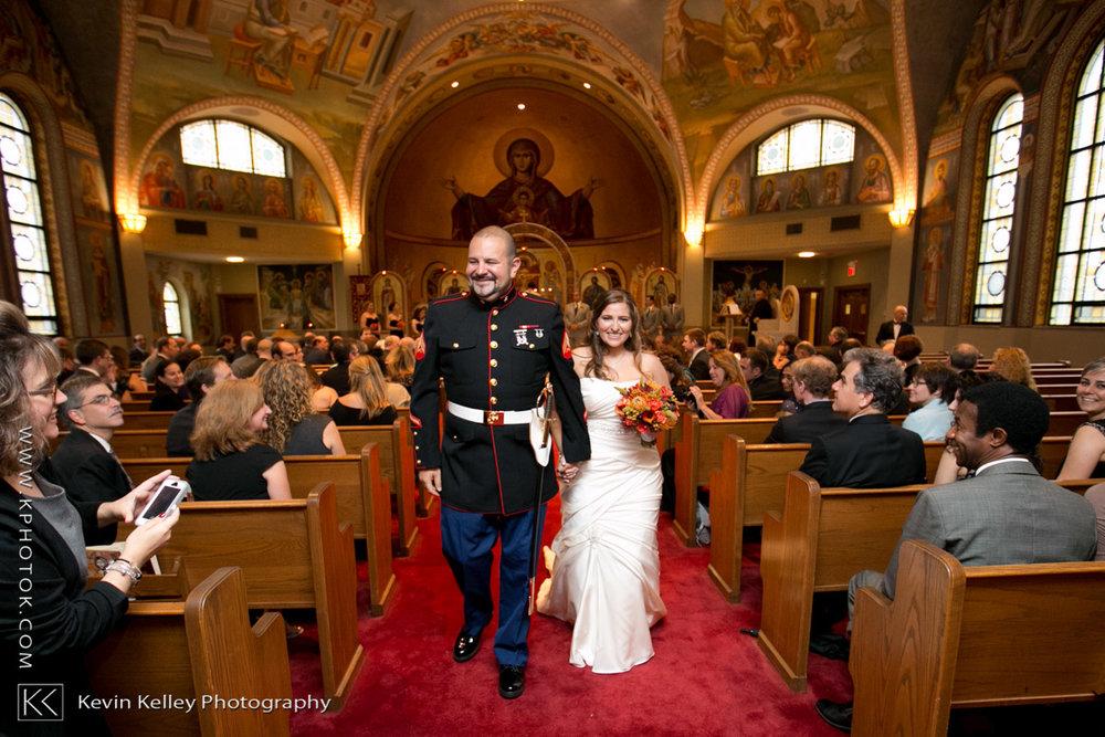 waterview-wedding-monroe-ct-nikie-jesse-2022.jpg
