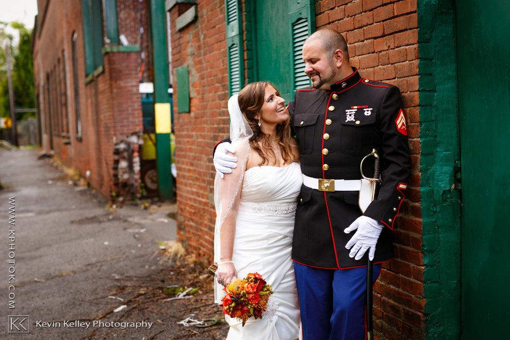 waterview-wedding-monroe-ct-nikie-jesse-2028.jpg