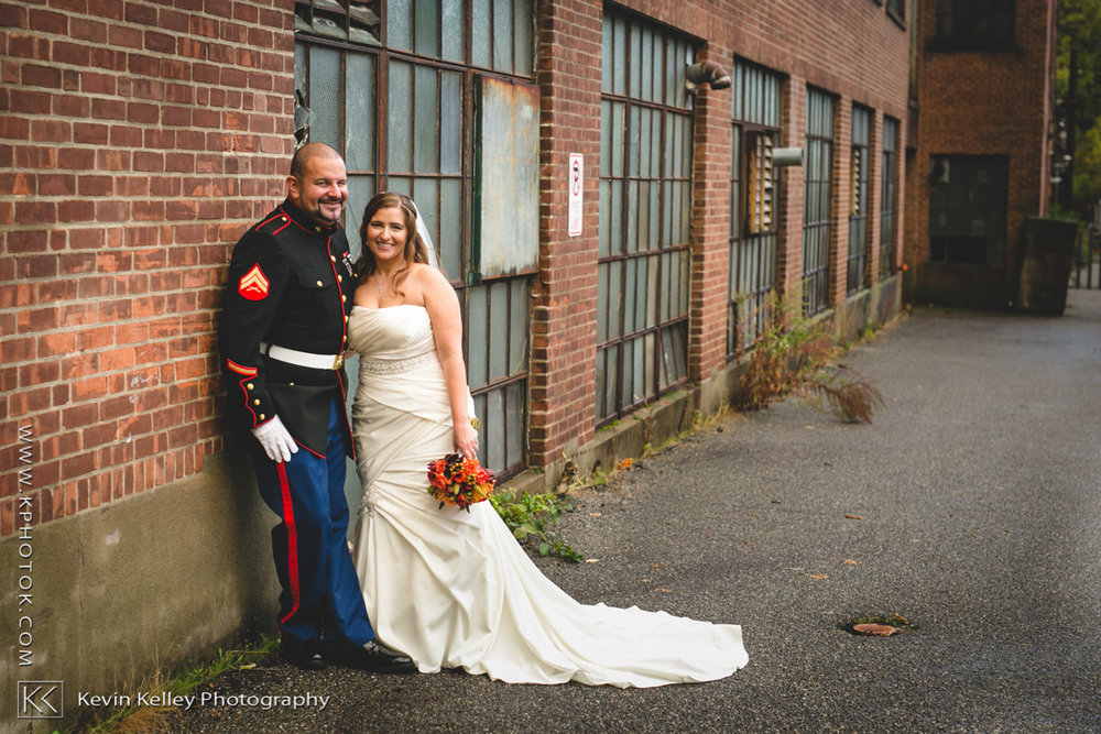 waterview-wedding-monroe-ct-nikie-jesse-2033.jpg