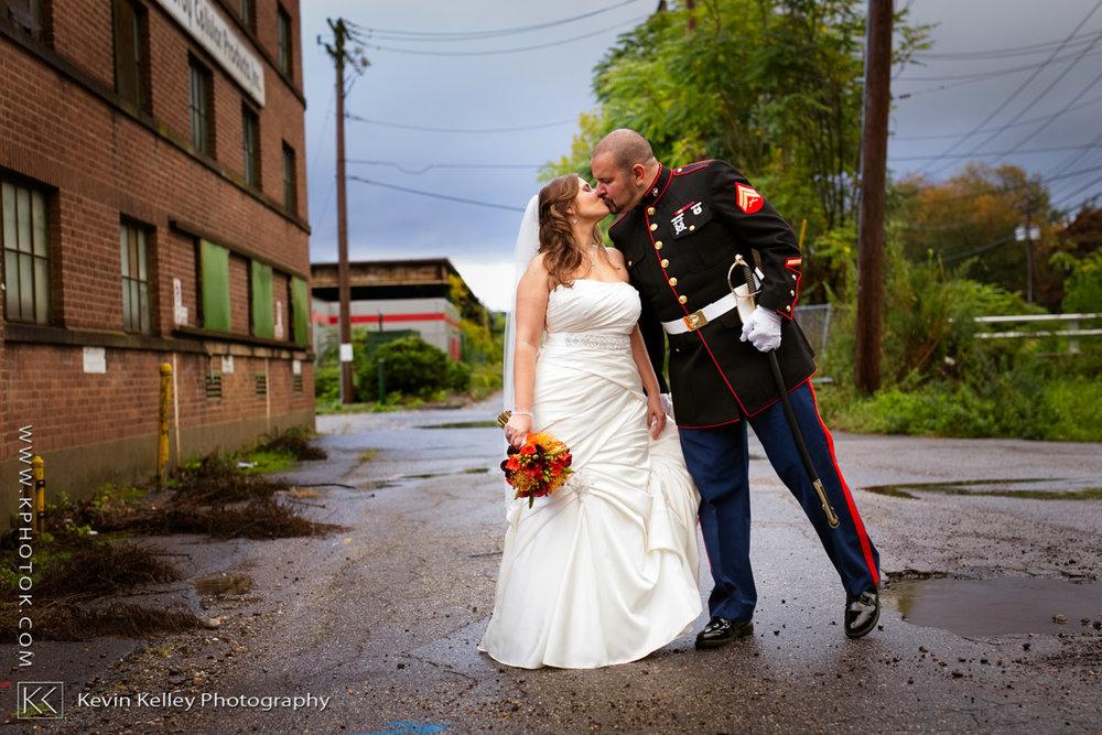 waterview-wedding-monroe-ct-nikie-jesse-2034.jpg