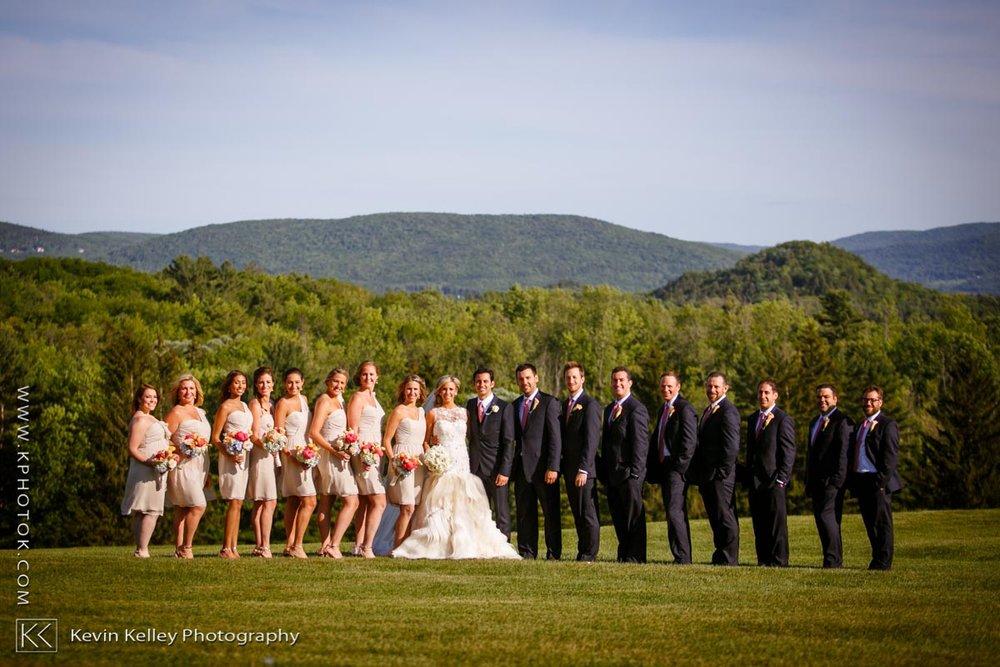 cranwell-resort-wedding-kate-brian-2002.jpg