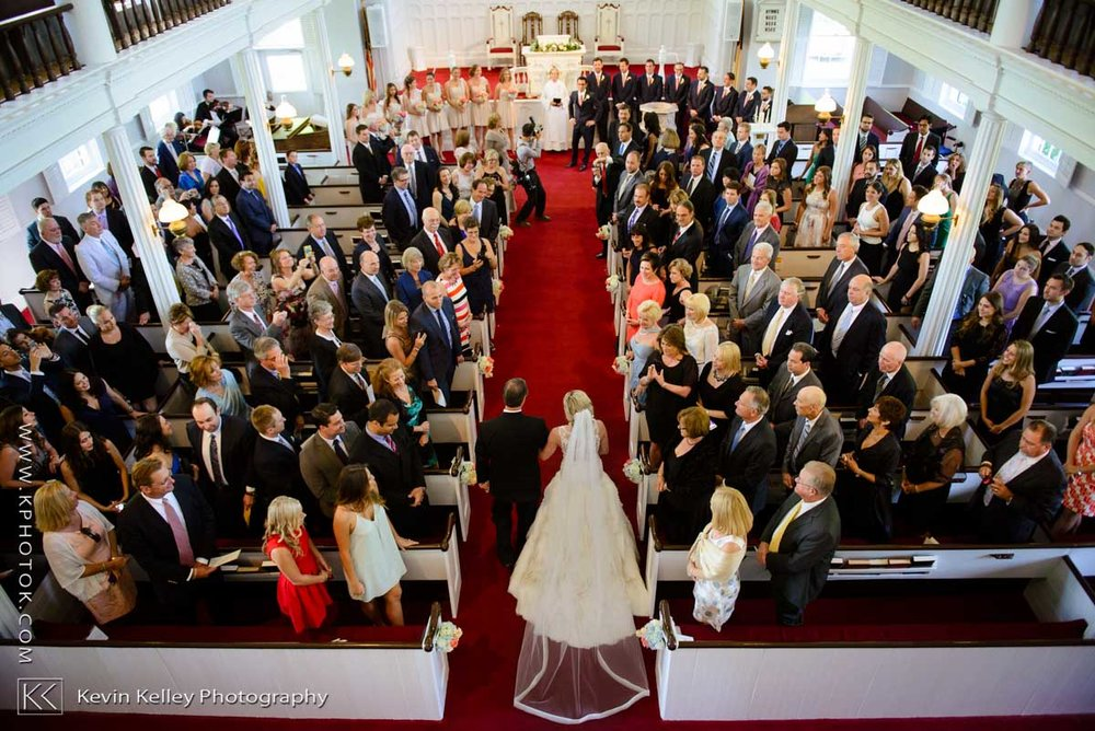 cranwell-resort-wedding-lenox-kate-brian-2005.jpg