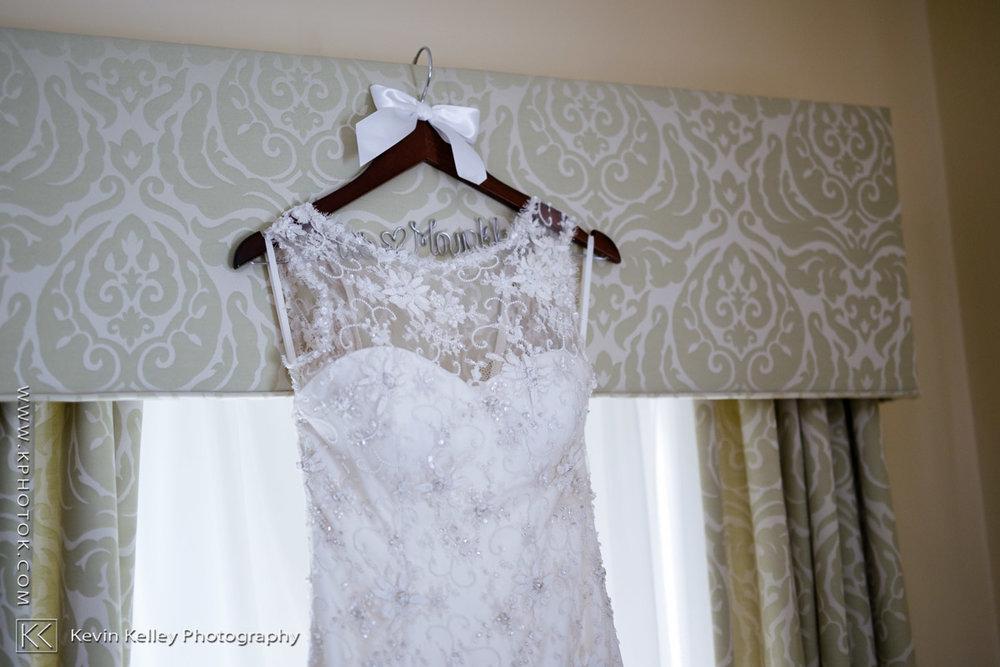 cranwell-resort-wedding-lenox-ma-kate-brian-2009.jpg