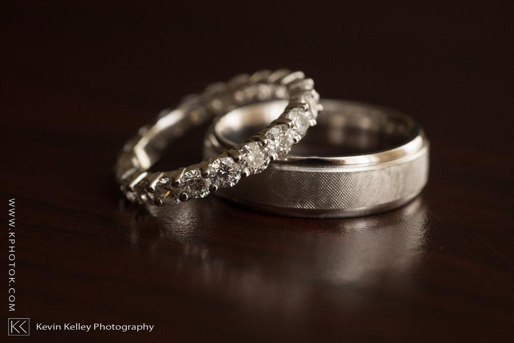 cranwell-resort-wedding-lenox-ma-kate-brian-2025.jpg
