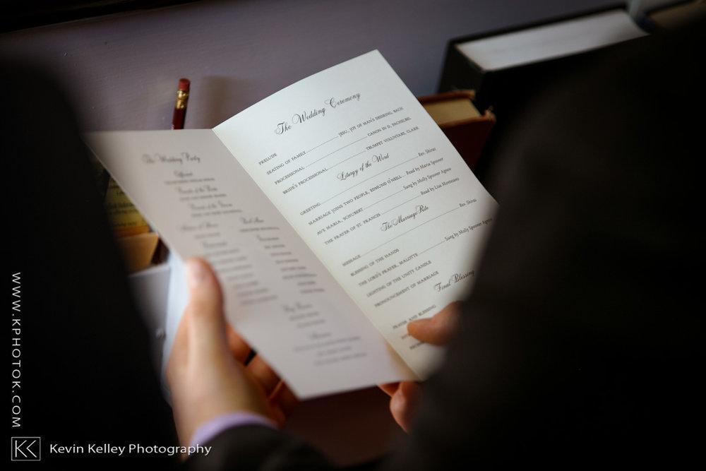 cranwell-resort-wedding-lenox-ma-kate-brian-2074.jpg