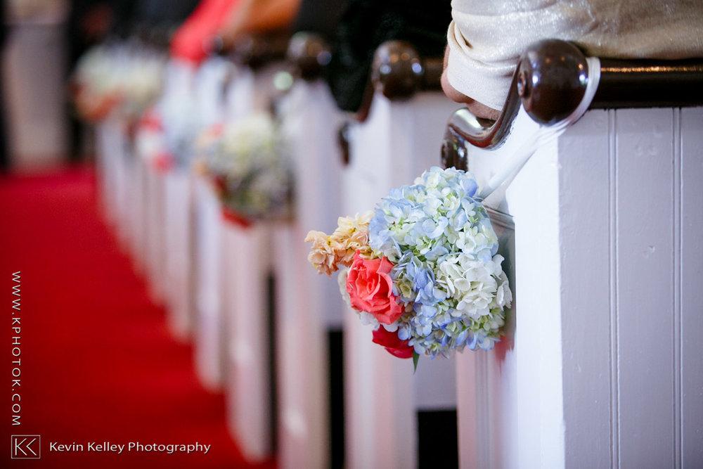 cranwell-resort-wedding-lenox-ma-kate-brian-2078.jpg