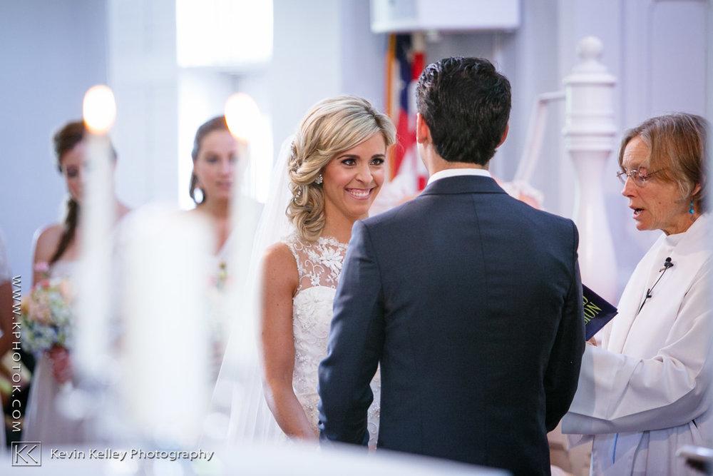 cranwell-resort-wedding-lenox-ma-kate-brian-2080.jpg
