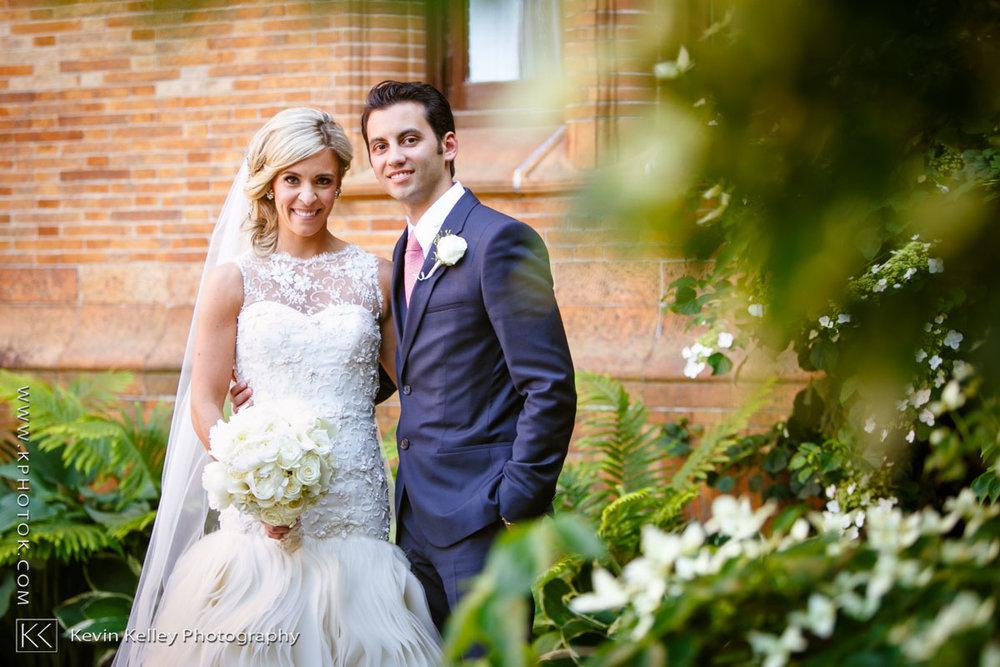 cranwell-resort-wedding-lenox-ma-kate-brian-2103.jpg