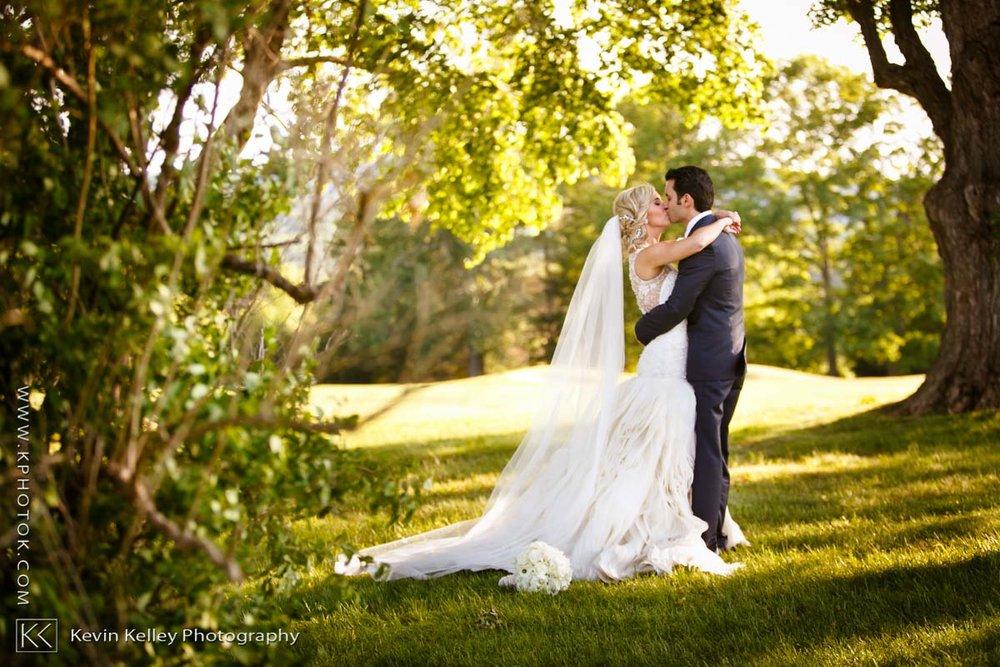 cranwell-resort-wedding-lenox-ma-kate-brian-2125.jpg