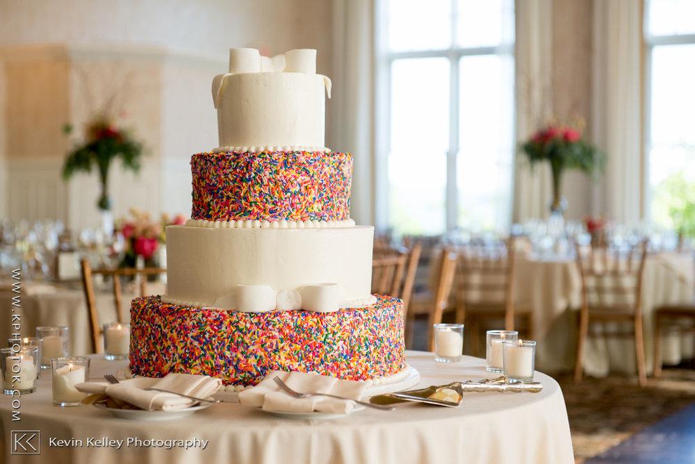 cranwell-resort-wedding-lenox-ma-kate-brian-2130.jpg