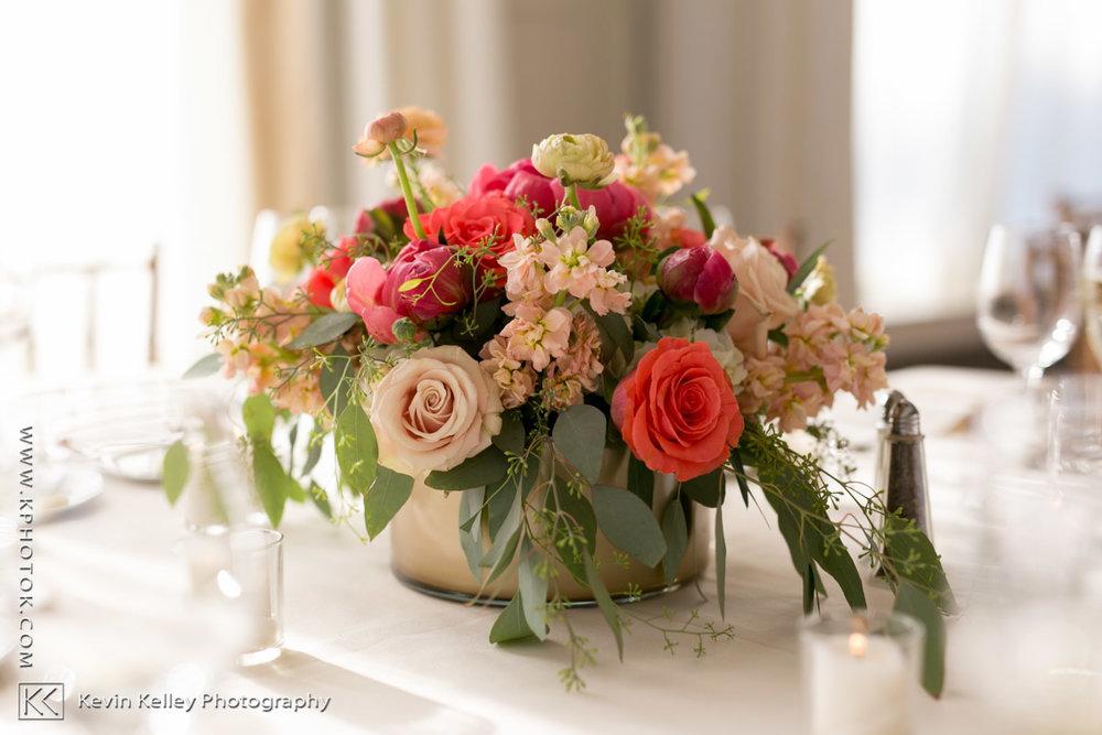 cranwell-resort-wedding-lenox-ma-kate-brian-2133.jpg