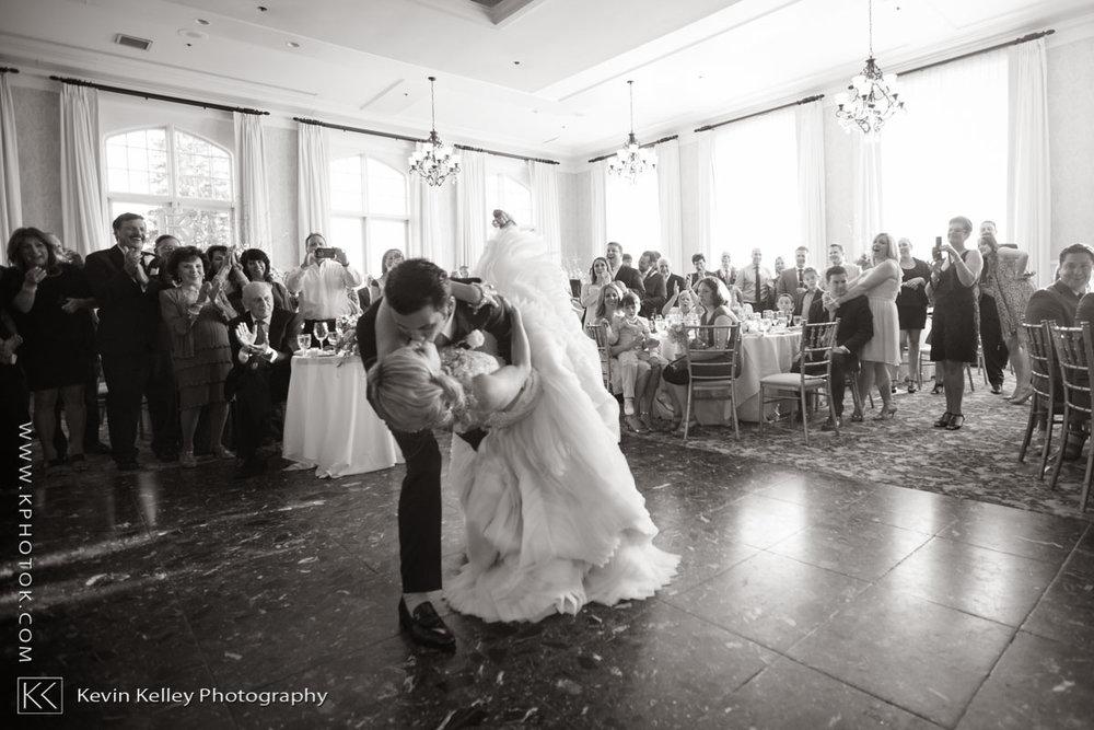 cranwell-resort-wedding-lenox-ma-kate-brian-2147.jpg