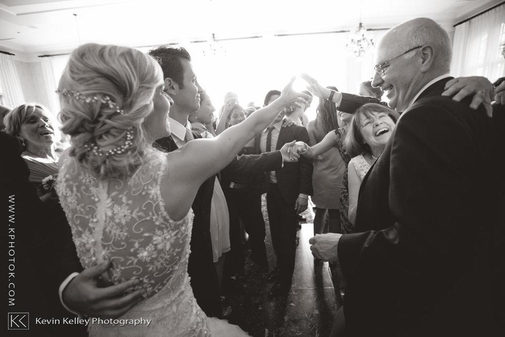 cranwell-resort-wedding-lenox-ma-kate-brian-2150.jpg