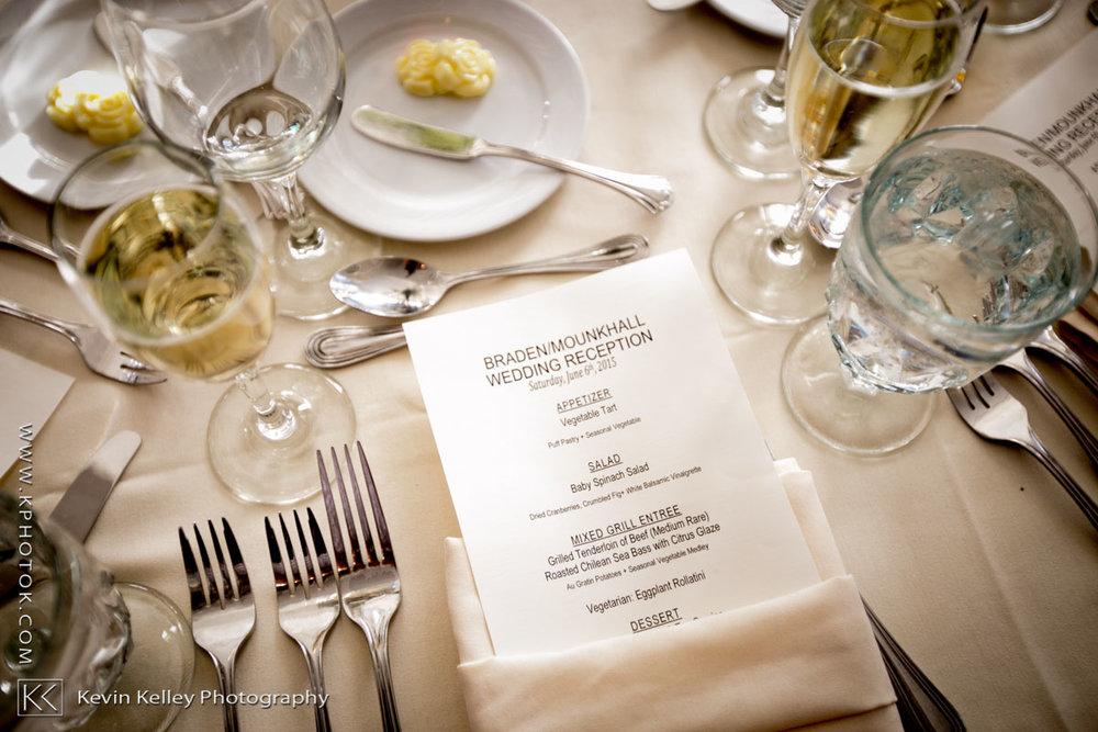 cranwell-resort-wedding-lenox-ma-kate-brian-2152.jpg