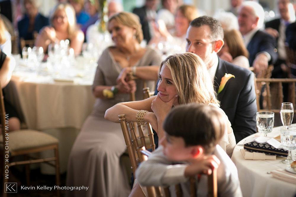 cranwell-resort-wedding-lenox-ma-kate-brian-2154.jpg