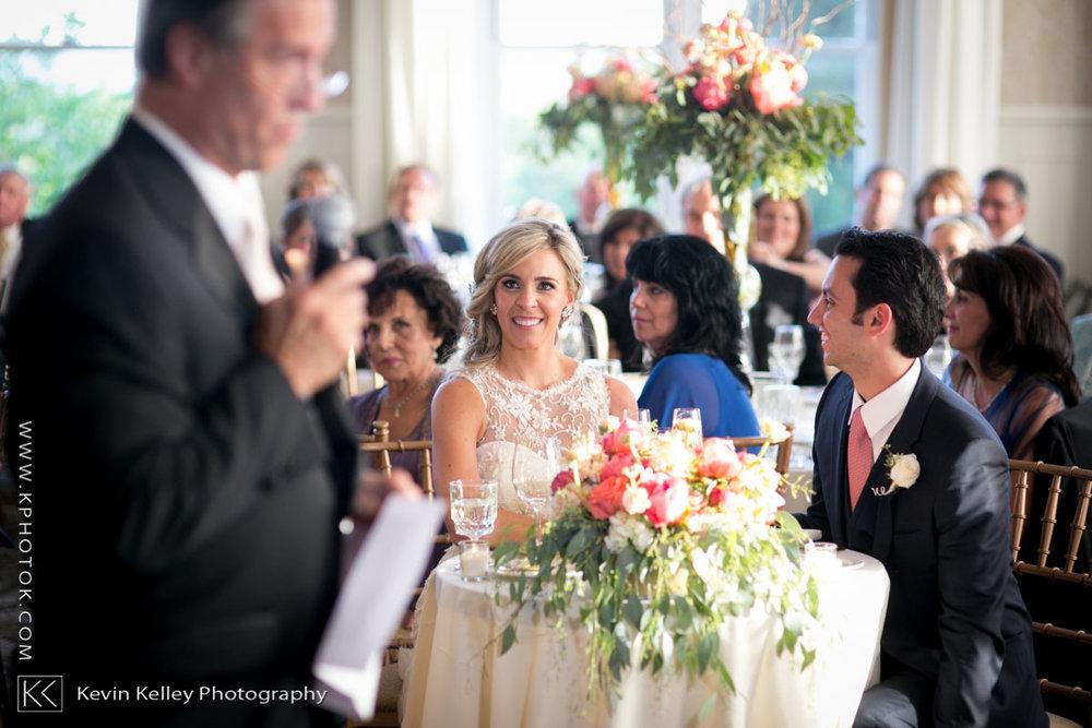 cranwell-resort-wedding-lenox-ma-kate-brian-2155.jpg