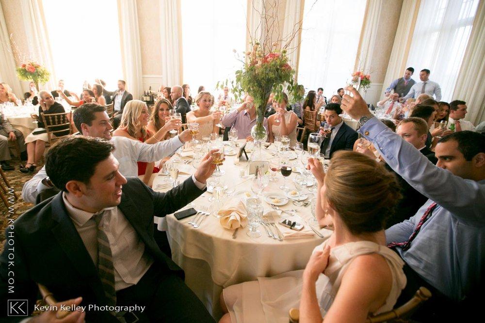 cranwell-resort-wedding-lenox-ma-kate-brian-2171.jpg