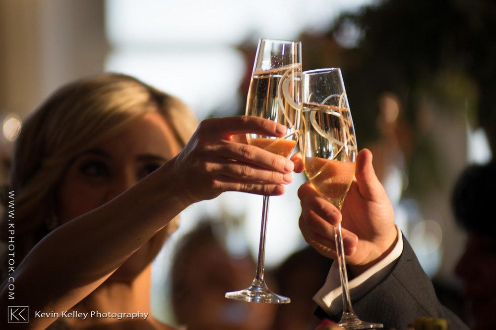 cranwell-resort-wedding-lenox-ma-kate-brian-2173.jpg