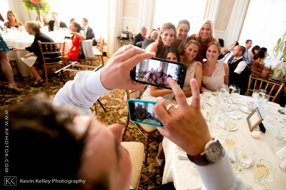 cranwell-resort-wedding-lenox-ma-kate-brian-2175.jpg