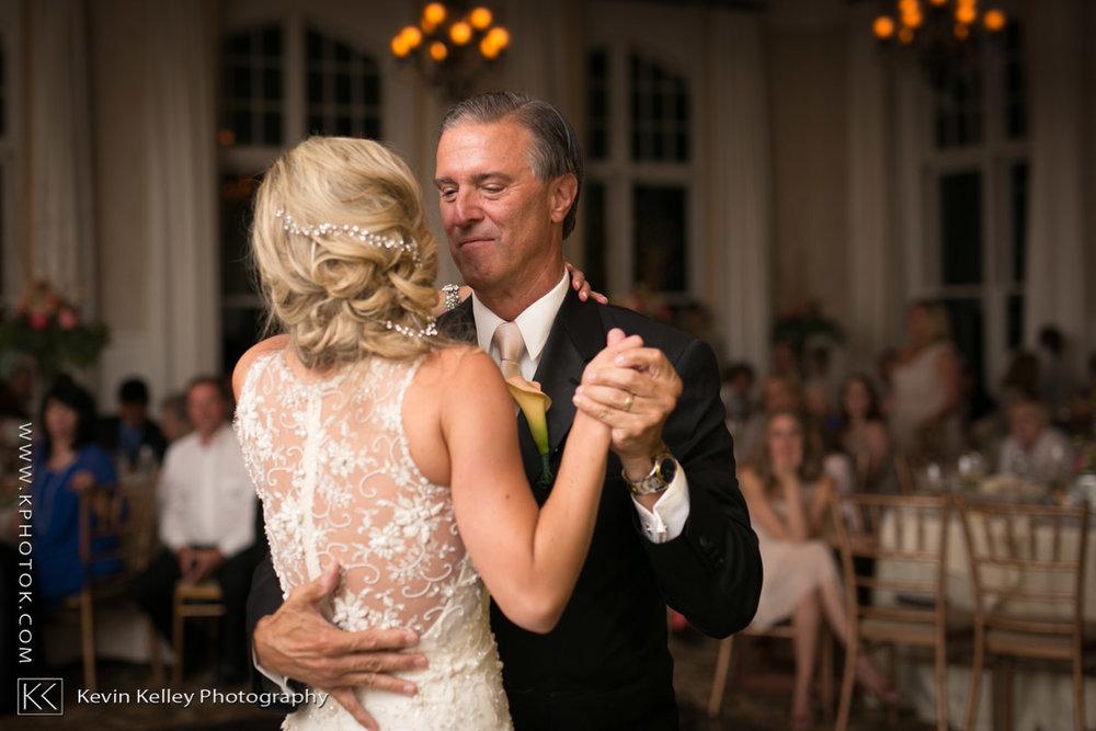 cranwell-resort-wedding-lenox-ma-kate-brian-2181.jpg